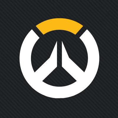 Queda de FPS - Já tentei de tudo - Suporte Técnico - Fóruns do Overwatch